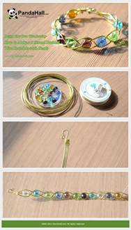 how to make your own jewelry line best 25 diy jewelry necklace ideas on diy