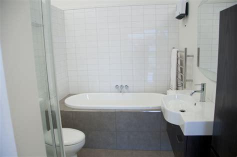 small bathroom ideas nz bathroom design ideas new zealand home decoration live