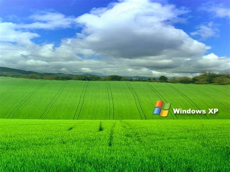 Car Wallpaper For Windows Xp by Wallpaper Windows Xp Wallpaper 3d Wallpaper Car
