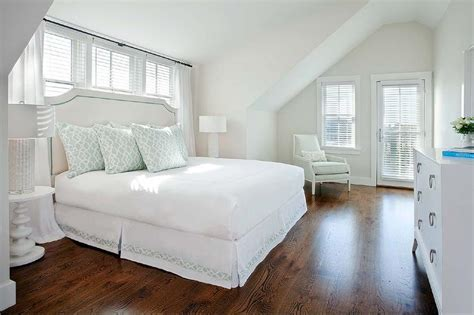benjamin calm paint gray and green soothing bedroom transitional bedroom