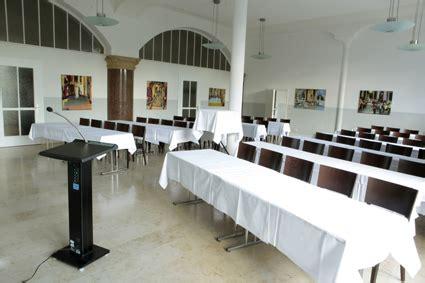 Der Gartensaal Rathaus Hannover by Der Gartensaal Restaurant Fiylo