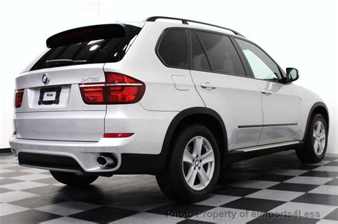 Bmw X5 Diesel Review by 2013 Bmw X5 Xdrive35d Diesel Reviews Bmw X5 Xdrive35d