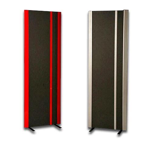bookshelf speakers pair