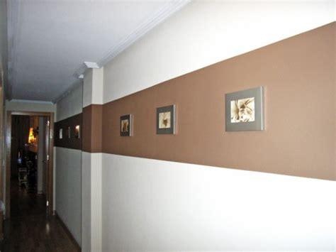 Ideen Für Flurwände by Flur Diele Flur Katzenb 228 Ndigerdomizil Zimmerschau
