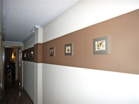 Flur Malern Ideen by Flur Diele Flur Katzenb 228 Ndigerdomizil Zimmerschau