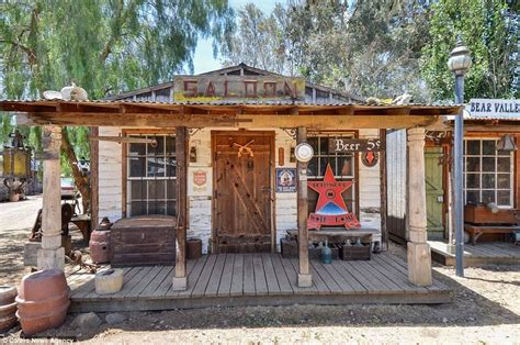 ghost towns for sale there s an entire west ghost town for sale