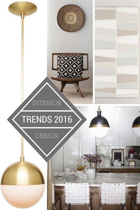top home design trends 2016 top interior design trends 2016 leedy interiors