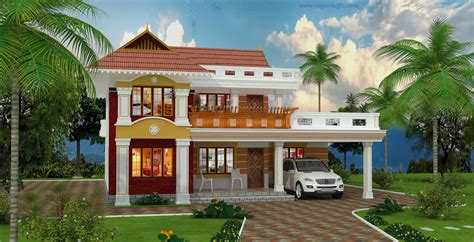 kerala home design hd images house elevation hd images superhdfx