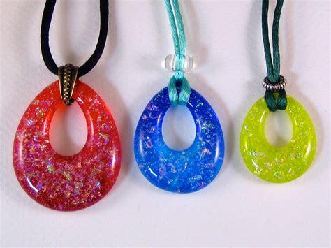jewelry molds offset teardrop pendants mold jewelry jewelry