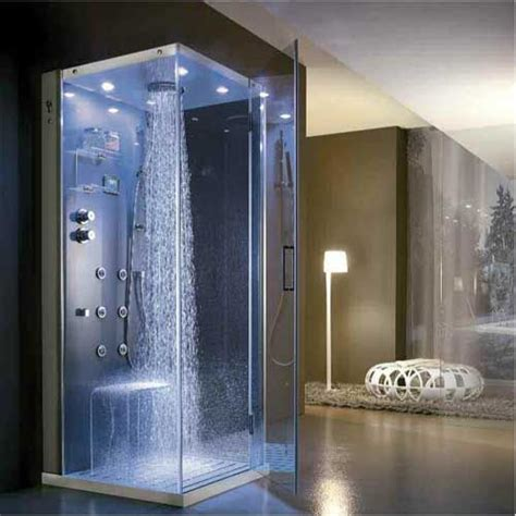 bathroom remodel designs 231 best oasis shower heads images on