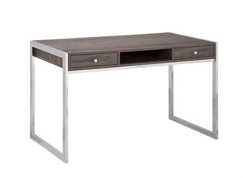 writing desks for home office home office desks writing desk home office desks d