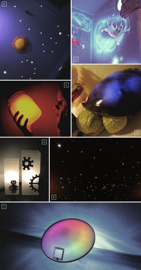 childrens bedroom lighting ls for rooms lighting elegance home