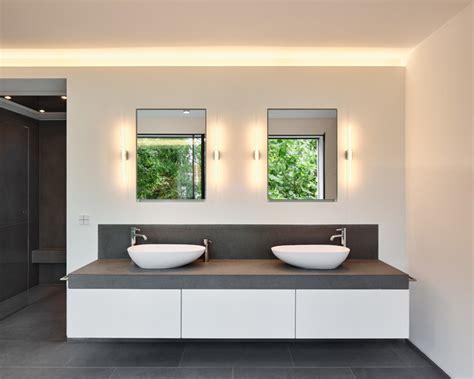 Badezimmermöbel Köln by Waschtisch Modern Badezimmer K 246 Ln Benjamin
