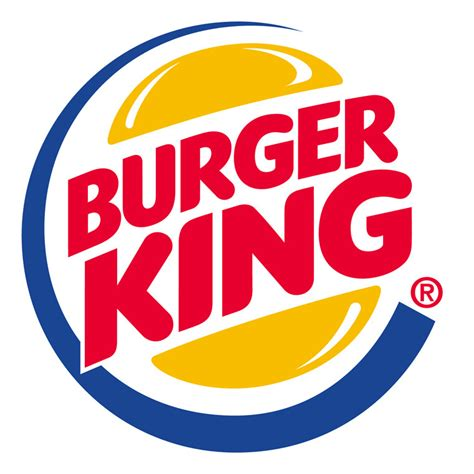ELI5: Why do fast food restaurants share the same color schemes, red, yellow, and white