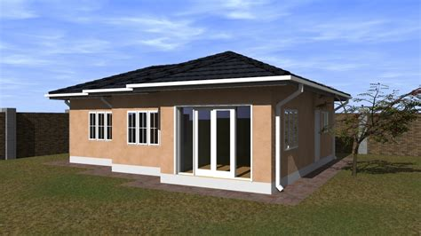 house plans in four bedroomed house plans in modern house
