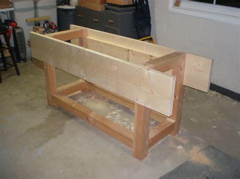 woodworking pdf nicholson workbench plans pdf woodworking