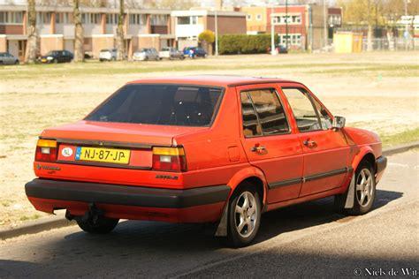 Volkswagen Diesel Jetta by Plik 1985 Volkswagen Jetta C Turbo Diesel 17077641419