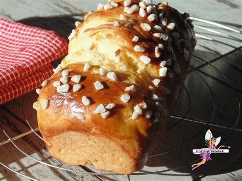 brioche 224 la p 226 te 224 beignets yumelise recettes de cuisine