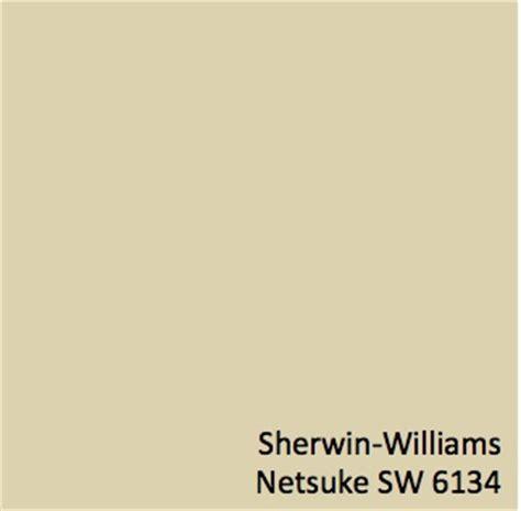 netsuke sherwin williams sherwin williams netsuke sw 6134 hgtv home interior