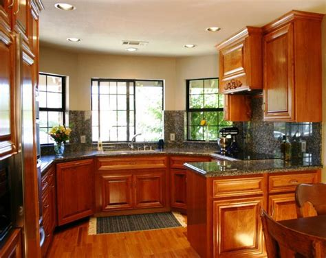kitchen cabinet images kitchen cabinet ideas for small spaces cabinets beds