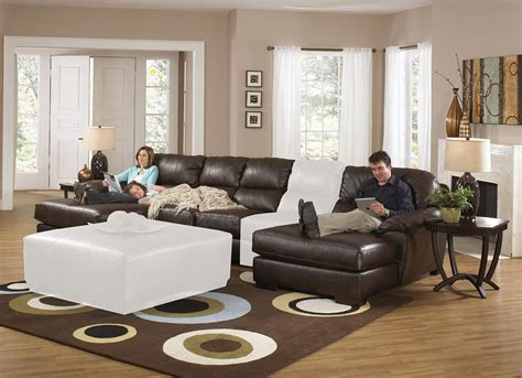 sectional sofa with sleeper and recliner best reclining sofa for the money sleeper sectional sofa