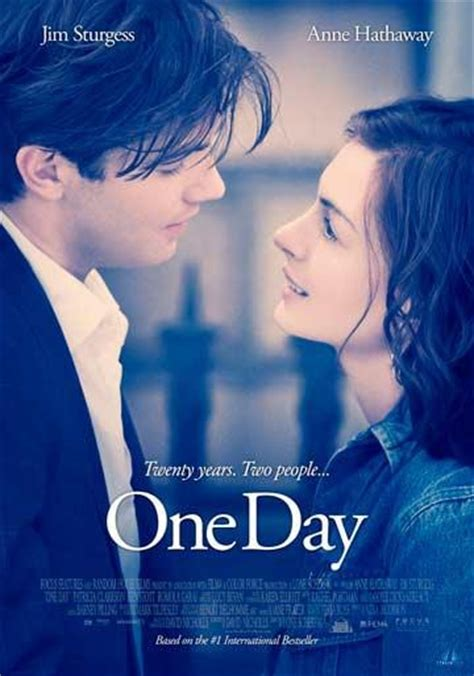 one day one day poster one day 2011 photo 25098386