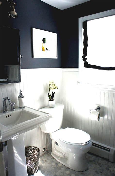 bathroom designs on a budget attachment small half bathroom ideas on a budget 2566 diabelcissokho