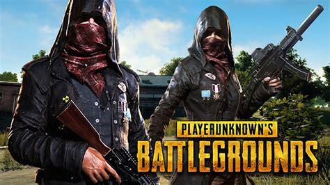 pubg hit points playerunknown s battlegrounds surpasses gta v s highest
