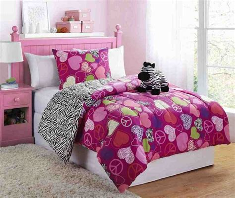 kmart crib bedding kmart bedding sets 28 images baby bedding sets crib