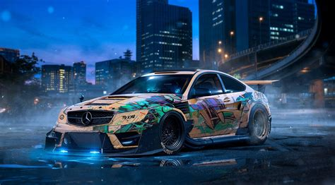 Car Wallpapers Hd 4k Anime by Cool Cars Drifting Wallpapers Hd Www Imgkid The