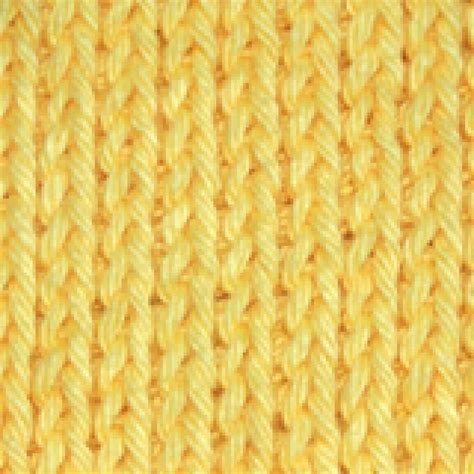 crochet stitch that looks like knit 25 best ideas about tunisian crochet stitches on