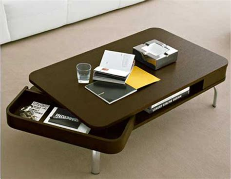 designer table 18 modern coffee table ideas ultimate home ideas