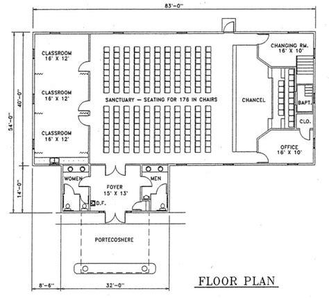 small church floor plans free small church floor plans studio design gallery best design