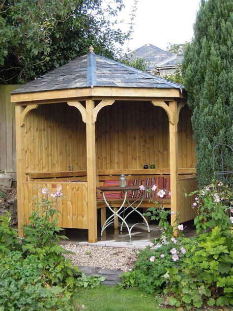 woodworking corner cls corner arbour ebay