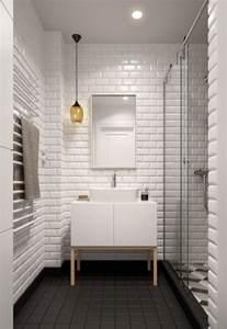 white bathroom tiles ideas 17 best ideas about white tile bathrooms on