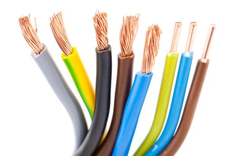 with and wire xlpe wire