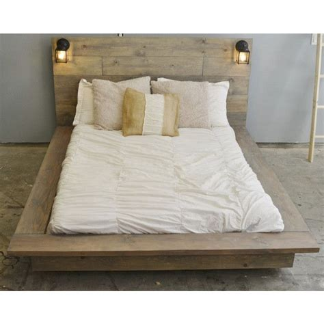 wooden bed frames for sale 25 best ideas about wooden platform bed on