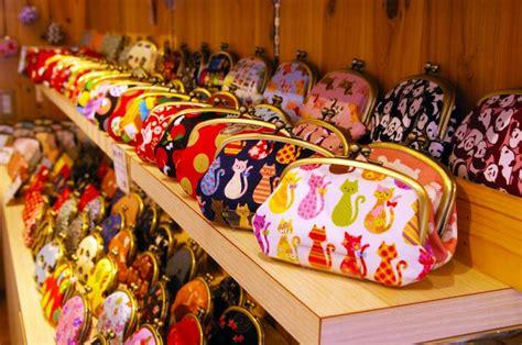 buy japanese what to buy in japan tsunagu japan