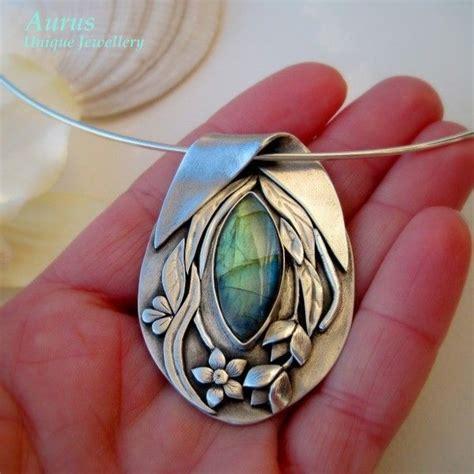 how to make metal clay jewelry best 25 metal clay jewelry ideas on precious