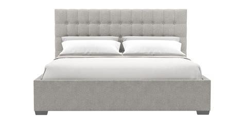 size mattress bed frame size bed frame and mattress set 28 images bed frames