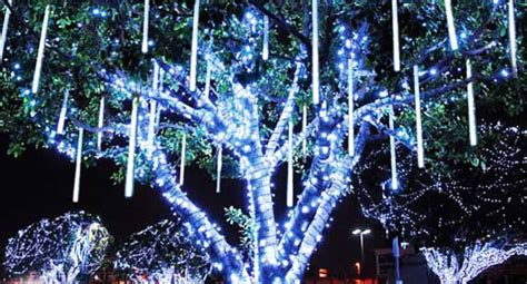 winter wonderland christmas theme