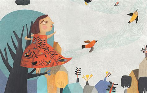 picture book submissions uk sharjah children s book illustration exhibition gains in