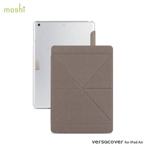 moshi iglaze versacover origami 30 best air cases available now top technology