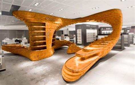 woodwork design woodwork wood designs pdf plans