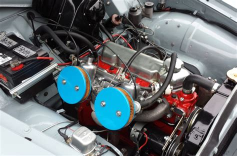 service manual how does a cars engine work 2007 subaru tribeca parental controls the top ten 2015 rav4 engine timing html autos post