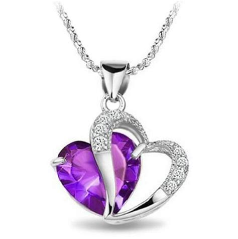cheap for jewelry cheap jewelry stores