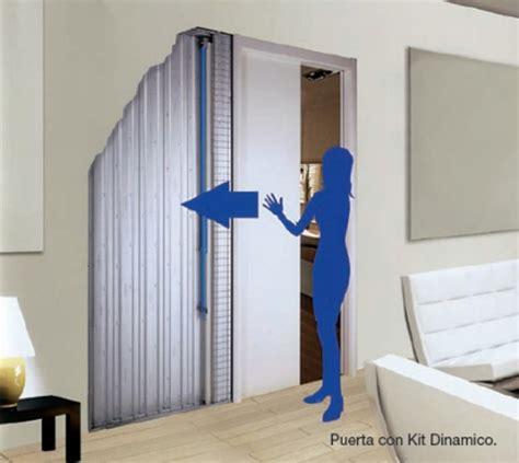 puertas correderas de cristal para cocinas precios puerta corredera de cristal en la cocina habitissimo