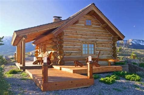 small log cabin house plans small log home plans 16 photos bestofhouse net 22210