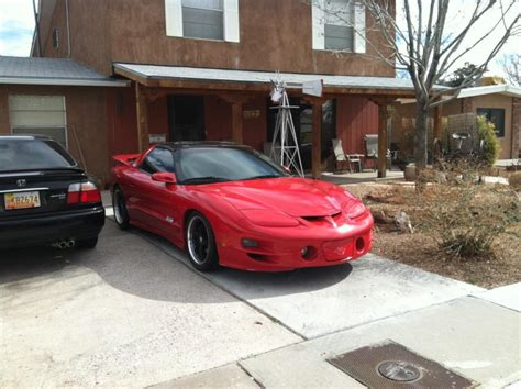 trans trans for sale 2001 ls1 trans am truestreetcars