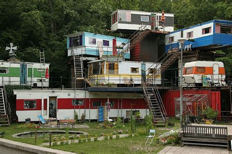 Which State Does Md Stand For social climbers 7 vertical trailer parks for mobile